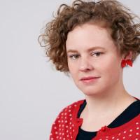 Stefanie Krammer, Vorsitzende der Jusos Bayern